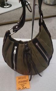SOLD SOLD SOLD!!!❤❤❤❤YSL HoBo Handbag